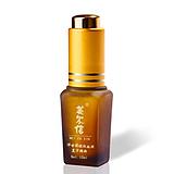 茶树祛痘消印复方精油