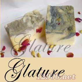 glature