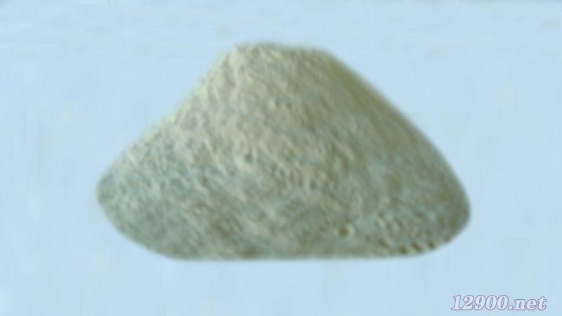 媲美羊胎素的肽原料