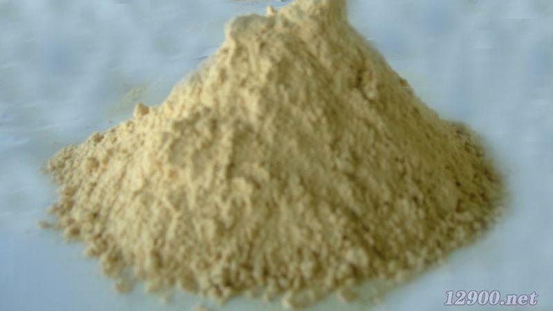 天然肽原料