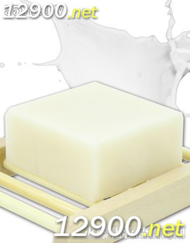 妇婴肌肤专用温和滋润美白羊奶手工皂