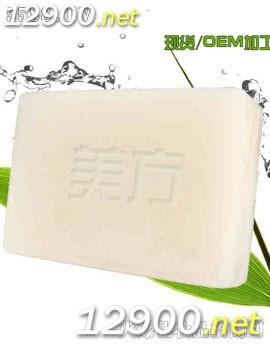 蜂蜜牛奶润肤美白手工皂