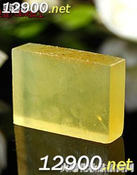 植物精华茶树祛痘精油手工皂