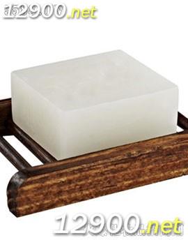 玻尿酸保湿美白原液手工皂