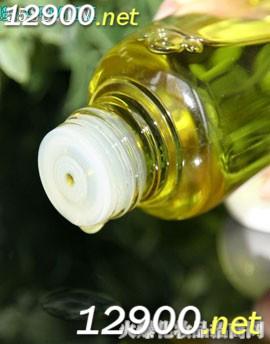 植物精华深层清洁卸妆油