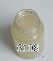 化妆品指甲油原材料油性珠光基料6108