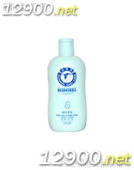 液体香皂(180ml)
