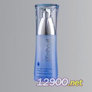 细致毛孔均衡补水调理液