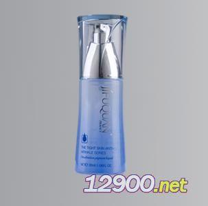 阳光透白防护乳