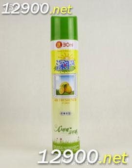 深呼吸空气清新剂(柠檬)