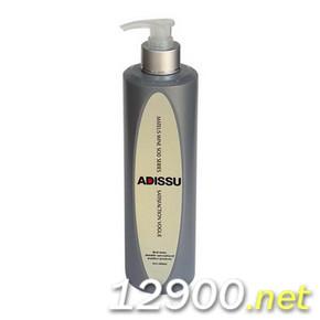 红酒素控油洗发水480ml