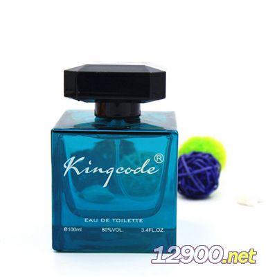 男士淡香型香水
