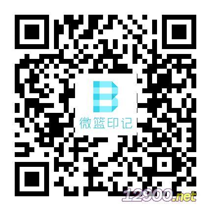 Dr.jart蒂佳婷V7銀管BB霜-- 深圳市南山區微籃印記化妝品商行