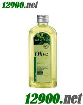 雯丽橄榄油