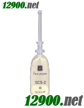 SCS-2号