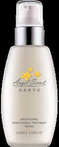 安吉希可��/水妍皙卸妆乳