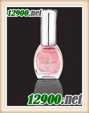 多彩垂涎指甲油