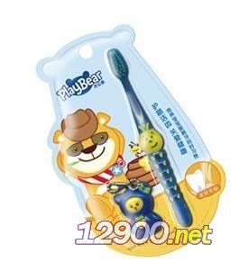儿童趣味牙刷