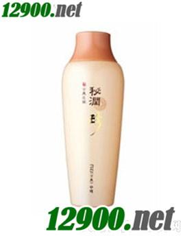 韩方秘润珍精纯养颜水