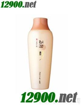 韩方秘润珍精纯养颜乳