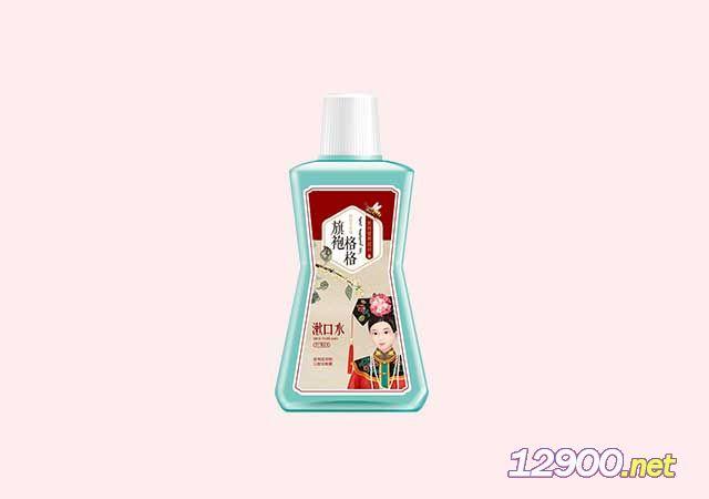野桂花蜂蜜素口水