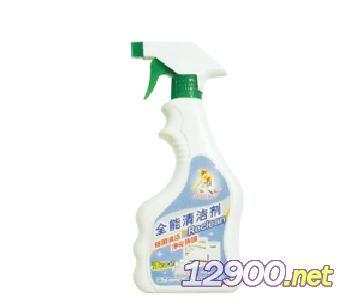 圣圣全能清洁剂