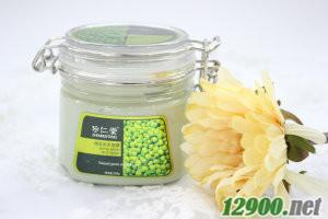 250g绿豆泥浆面膜