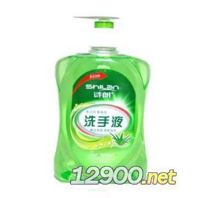 500g�朗洗手液(�J�C型)
