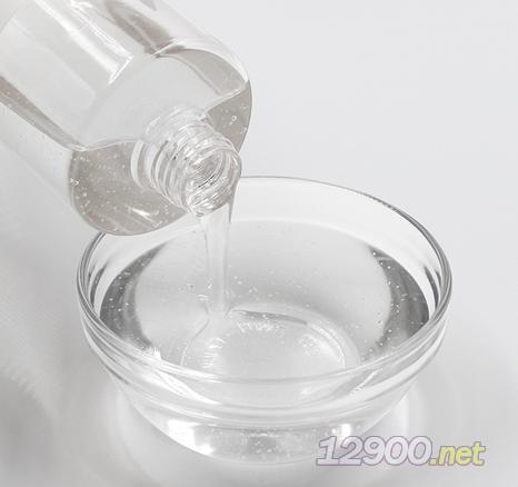 玻尿酸原液保湿补水
