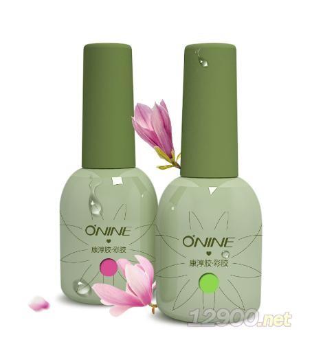 绿康mini