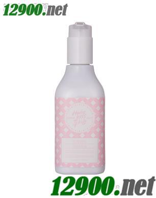 草之语玫瑰香氛保湿身体乳