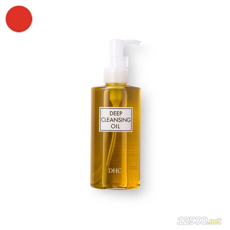 橄榄油卸妆