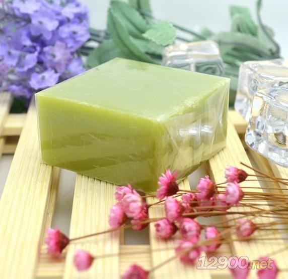 茶�渚�油手工皂