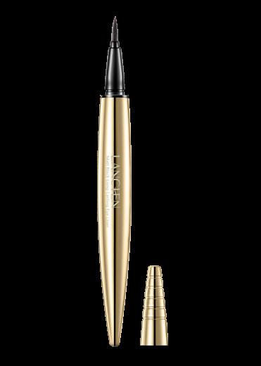 巨黑眼线笔