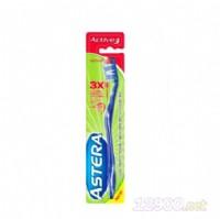 三重功效牙刷