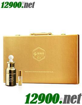 6X逆時光精華液套盒-- 北京蜜蜂堂生物醫藥股份有限公司