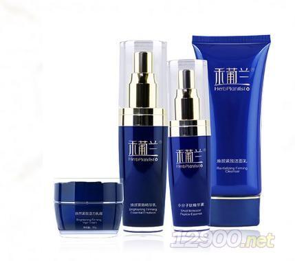 超時空緊致平復套裝-- 深圳市禾葡蘭化妝品有限公司