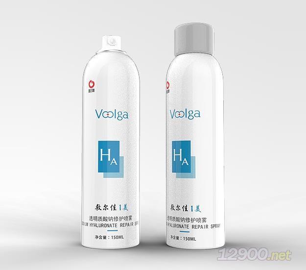 透明质酸钠修护喷雾