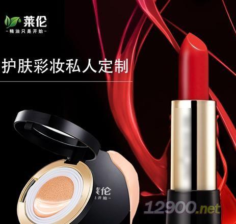 化妝品洗護彩妝
