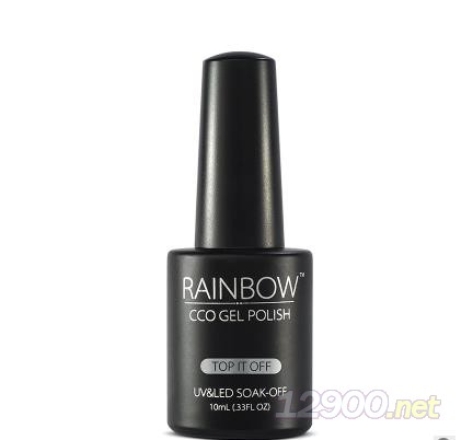 RAINBOW小白瓶
