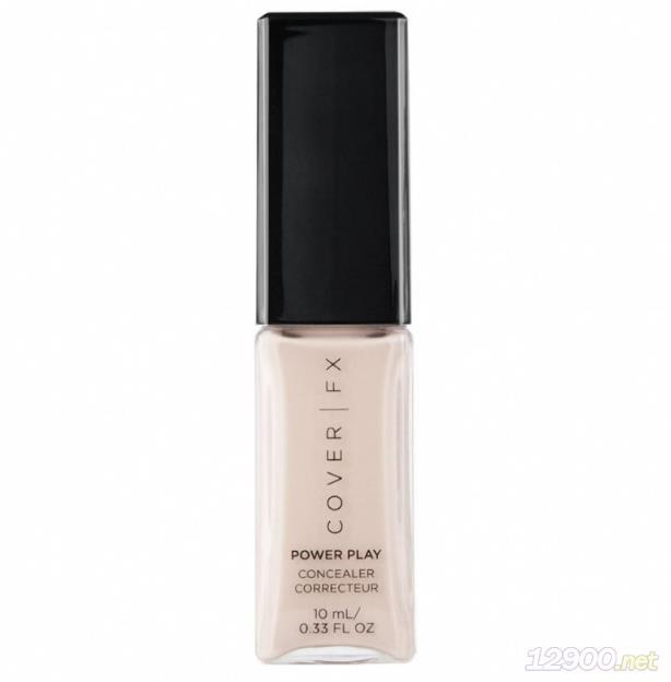 COVERFX