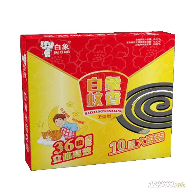白象5�p�P蚊香