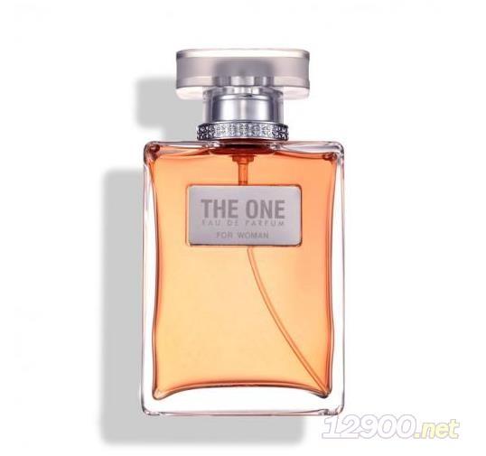 ��叟�士香水