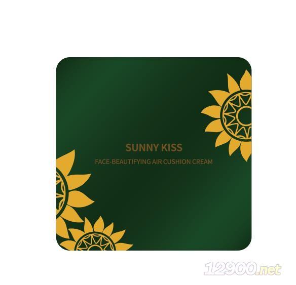 太阳花系列