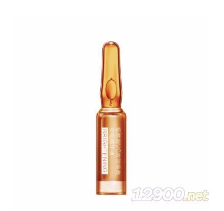 ��酰胺VC�p效��亮安瓶精�A液