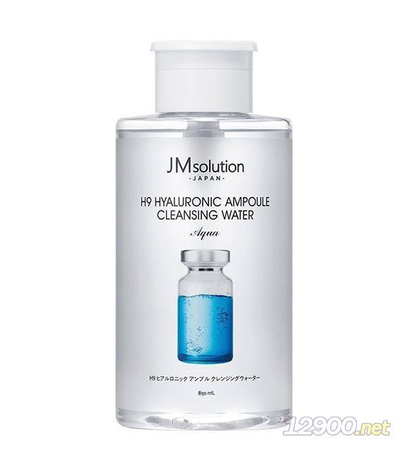 JMsolution眼唇�睾桶�盒�y水