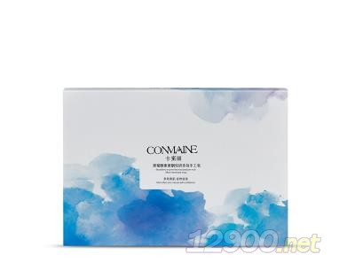 卡蜜��黑莓酵素�S酮��妍多效手工皂(套盒)