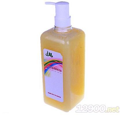 天然活性氨基酸沐浴液